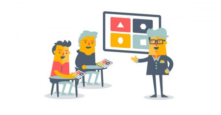 another fun classroom activity using technology is kahoot which lets you create your own quiz