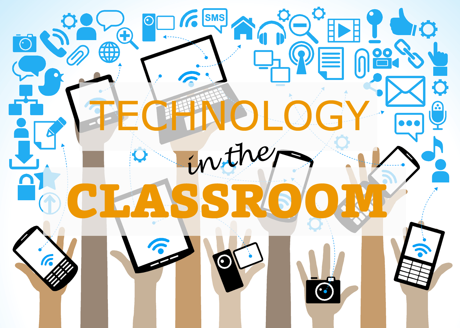 general tips for choosing technology in a classroom the