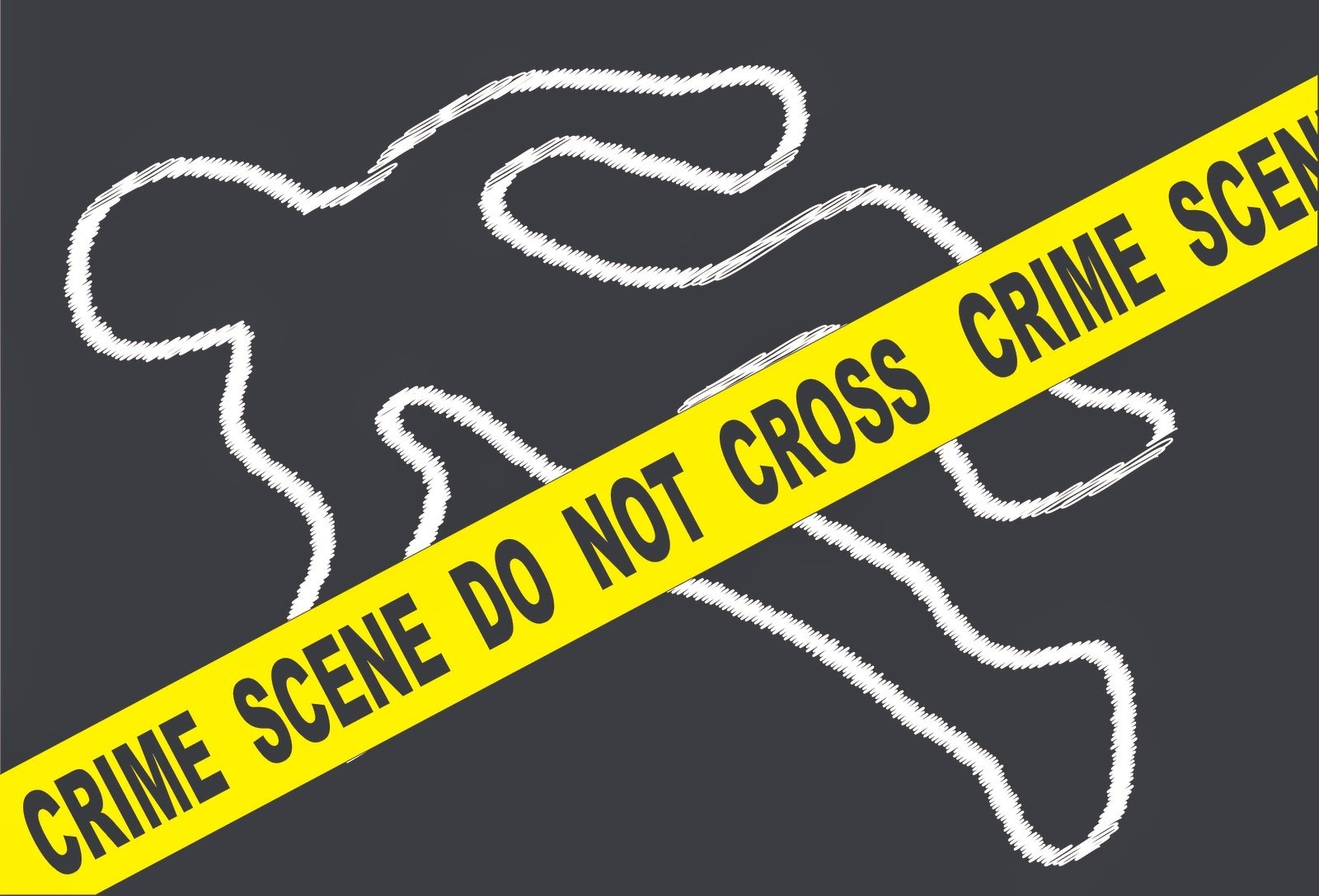 Csi Classroom Activity Staging A Murder Mystery Crime