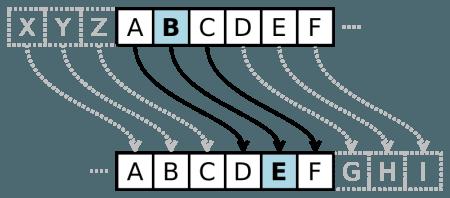 vocabulary word puzzles