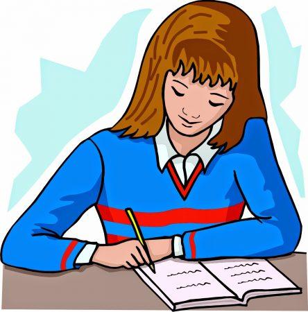 post-reading activities