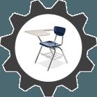 instantclassroom english teaching 101english teaching 101