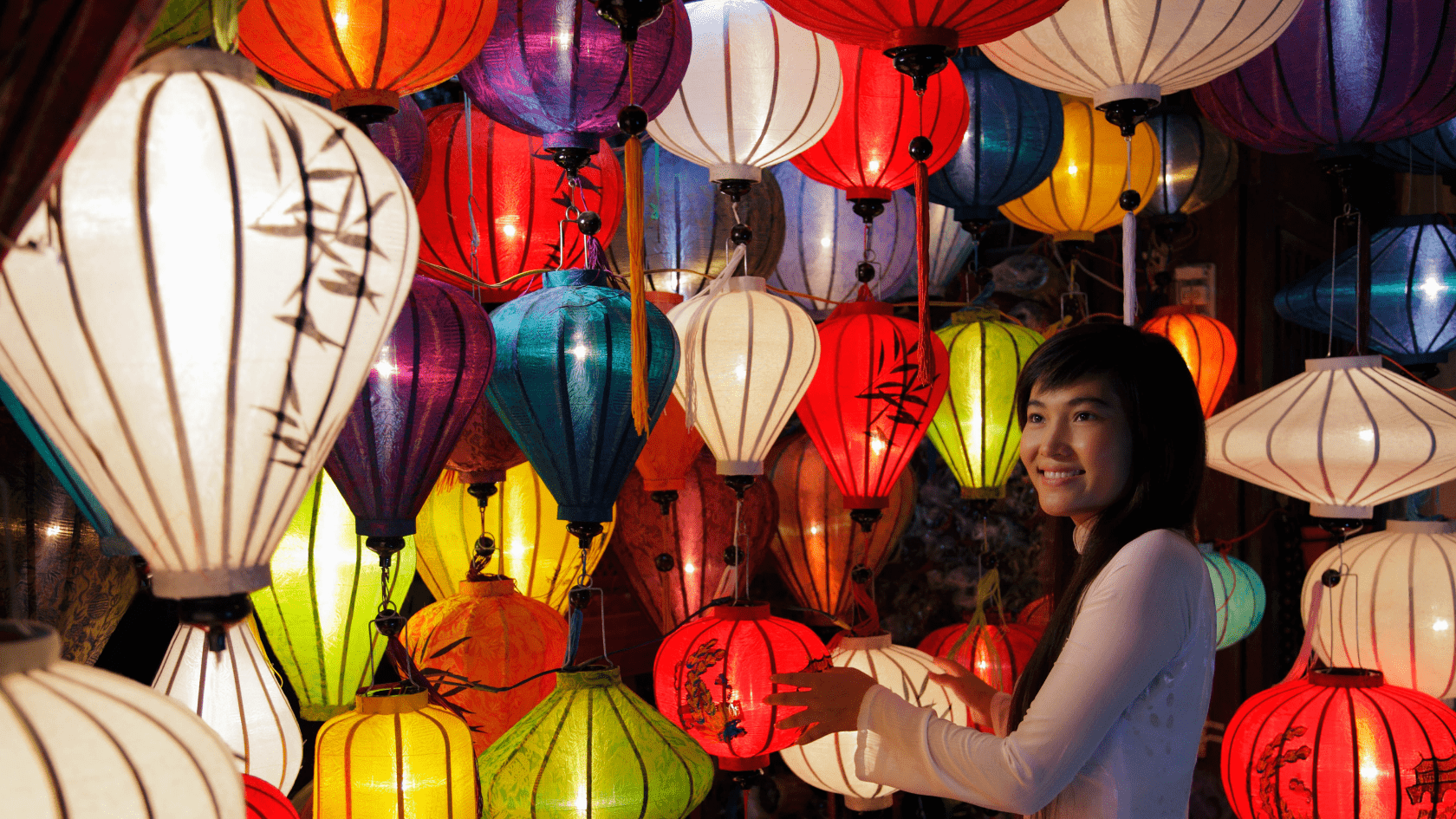 Vietnam has been rising in popularity over the years, both as a tourist country and for English teaching.