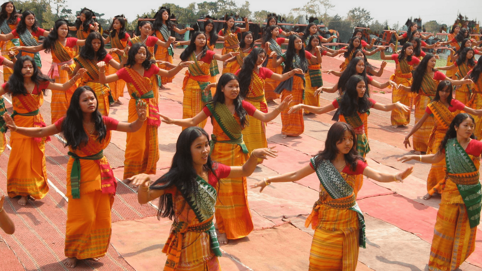 India has a lot of programs and opportunities that make it easier to secure a teaching role and if you have ever wished you could experience India first hand, this is an excellent chance to do so while making a difference in the lives of many.