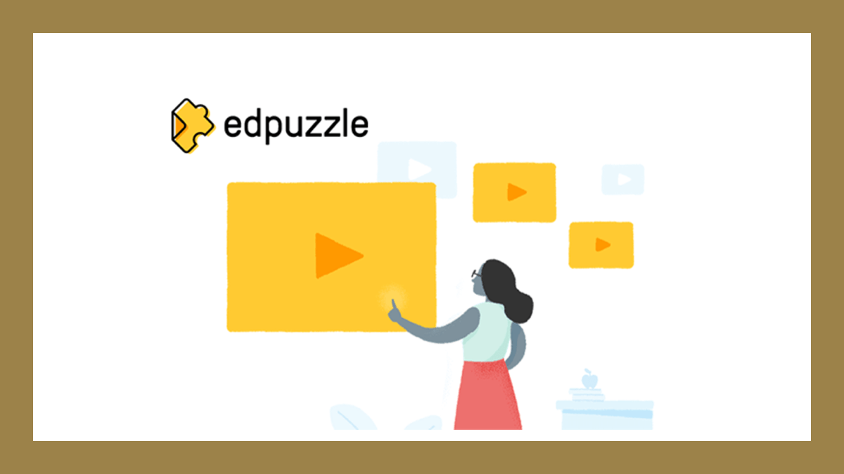How to Use Edpuzzle