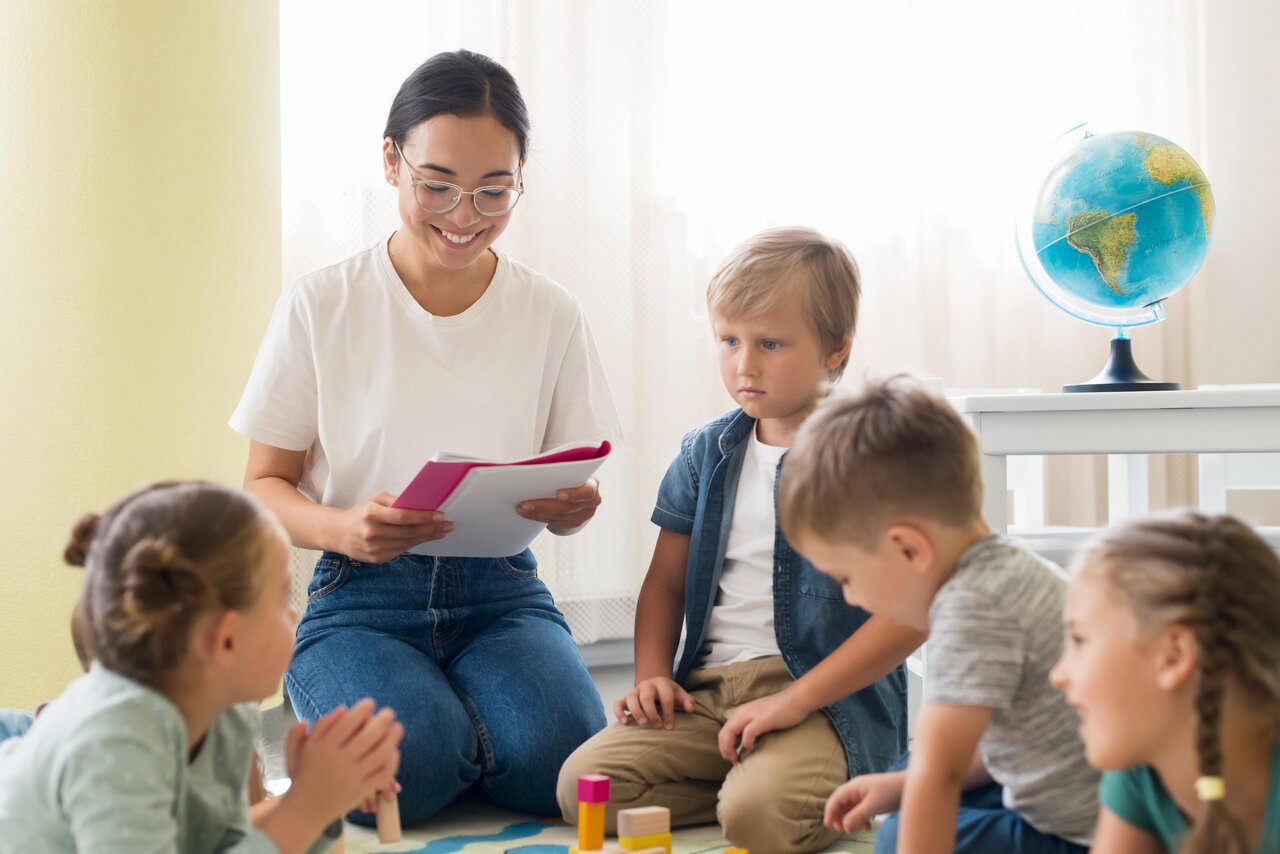 Culturally Responsive Teaching 5 Essential Strategies for ESL Teachers